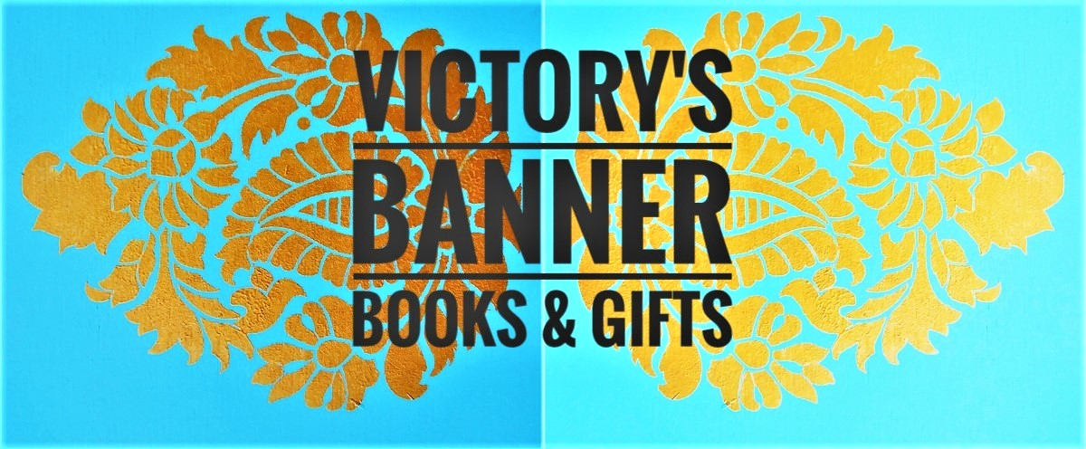 Victory's Banner Books & Gifts