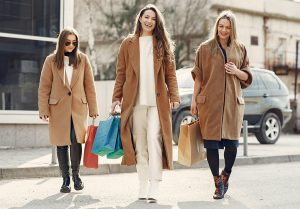 Fall Shopping Guide to Local Chicago Businesses