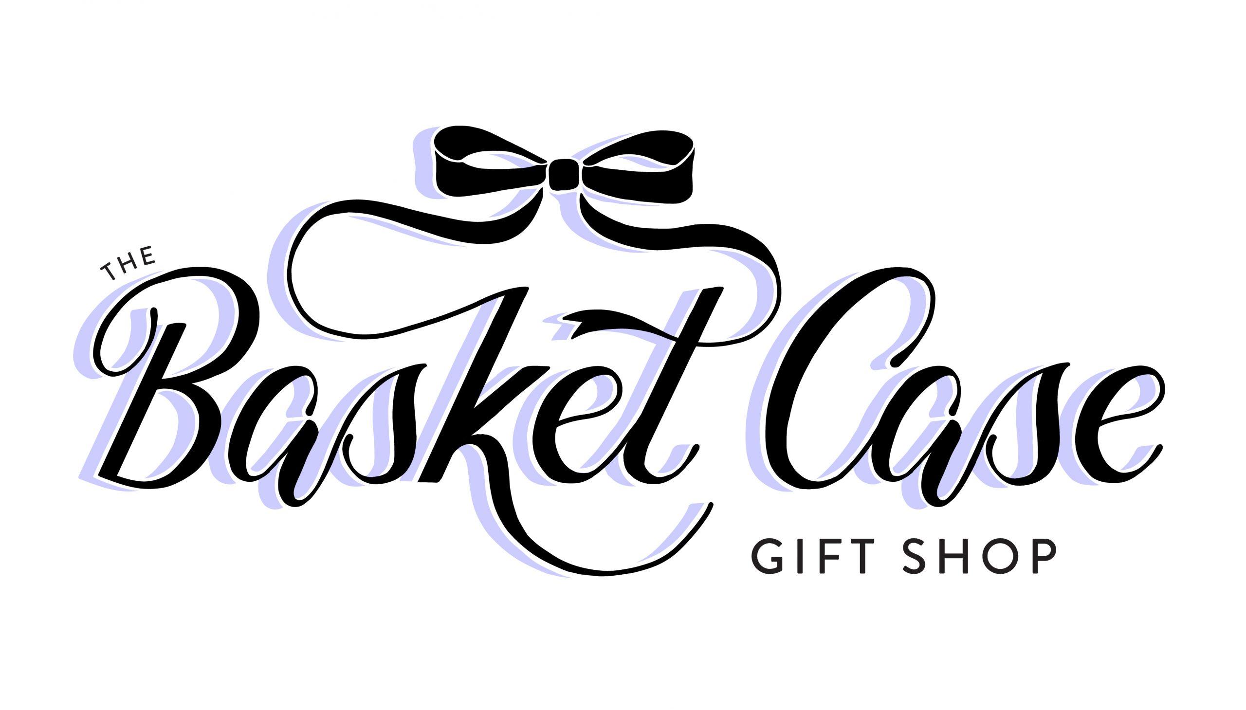 Basket Case Gift Shop