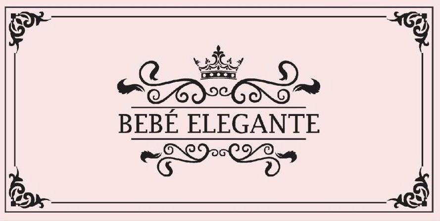 Bebe Elegante