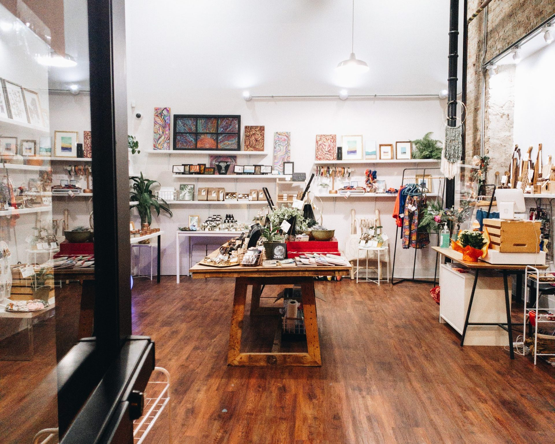 Chicago Holiday Shopping Events and Pop-ups in 2020