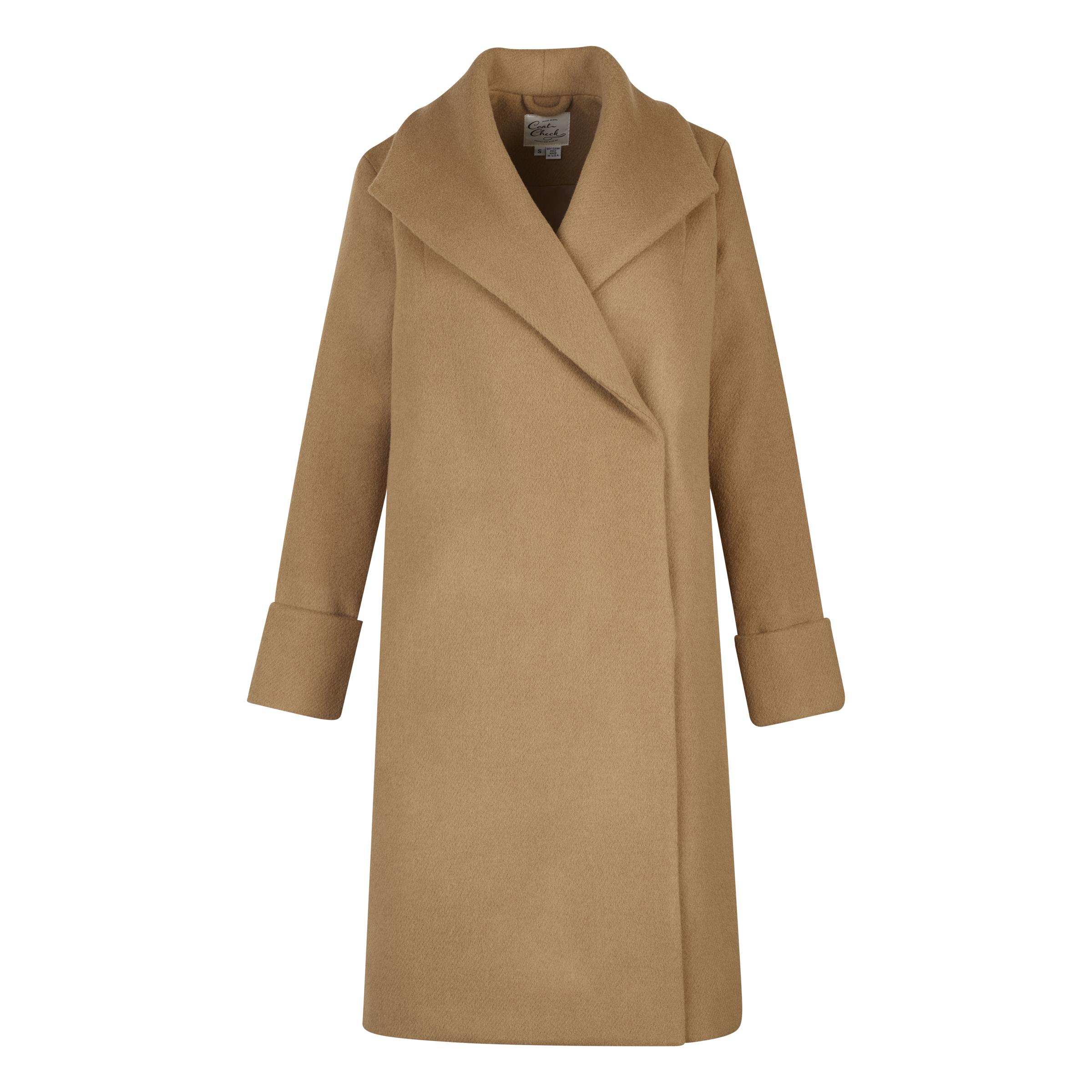 Coat Check Chicago