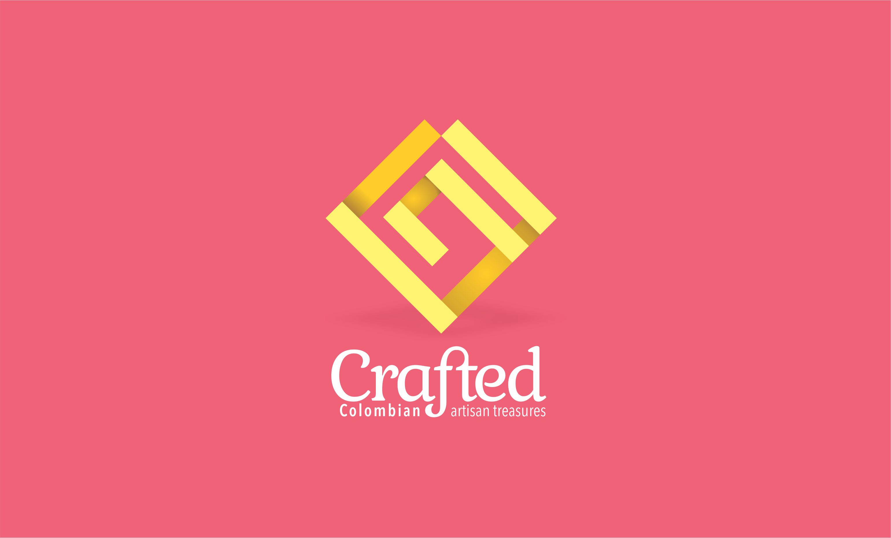 Crafted, Colombian Artisan Treasures