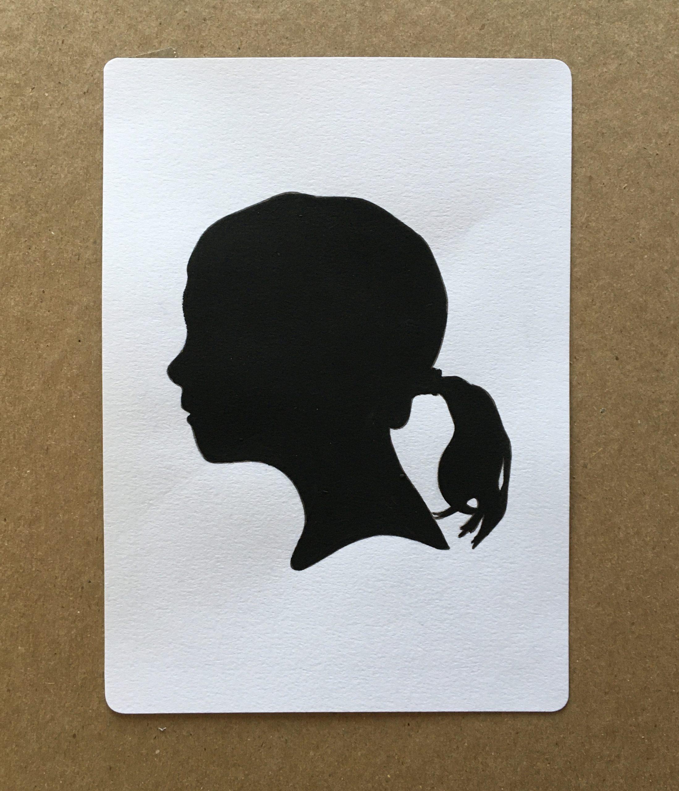 Edith Olivia Designs