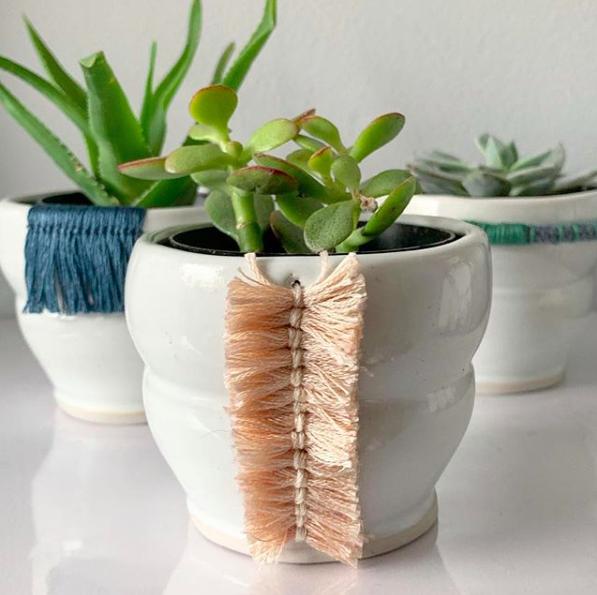 Madeline Rae Ceramics