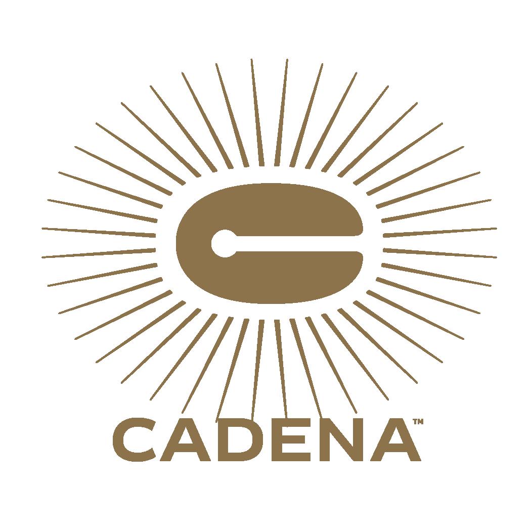 Cadena Coffee
