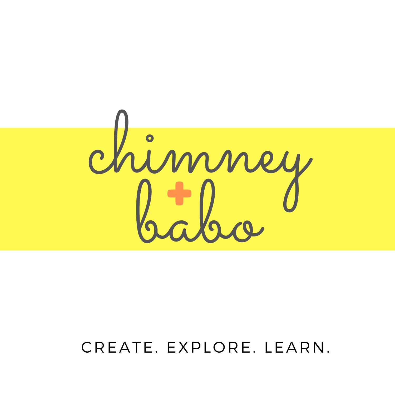 Chimney and Babo