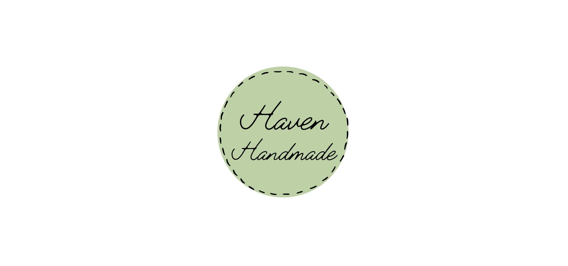 Haven Handmade